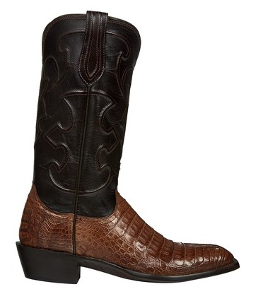 LUCCHESE LUCCHESE CHARLES