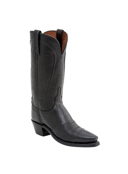 LUCCHESE AMBERLE
