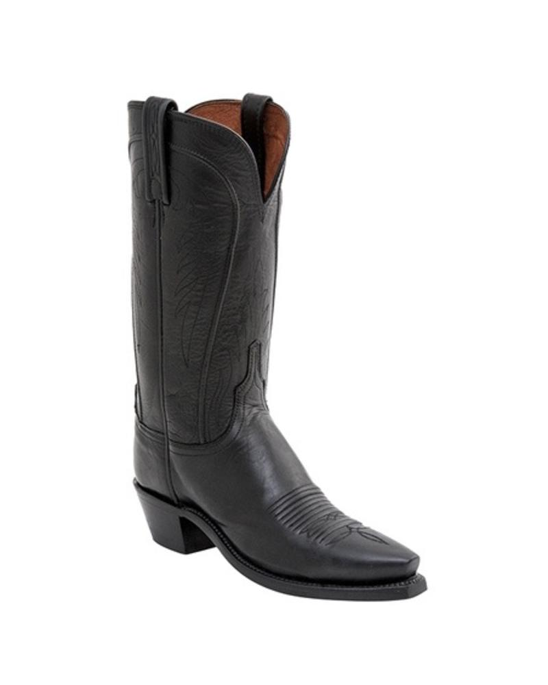 LUCCHESE LUCCHESE AMBERLE