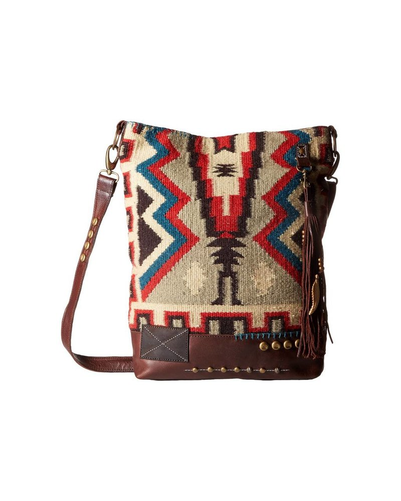 DOUBLE D RANCHWEAR  SIERRA VISTA BAG