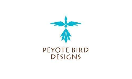 PEYOTE BIRD