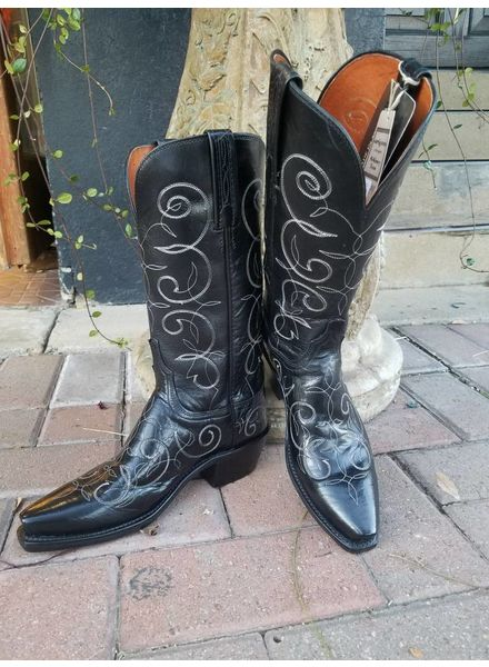 """LUCCHESE """"THE ORISONS""""  DESIGNED FOR AND SOLD  EXCLUSIVELY BY ORISONS"""