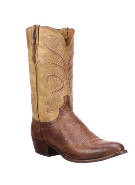 LUCCHESE NATHAN