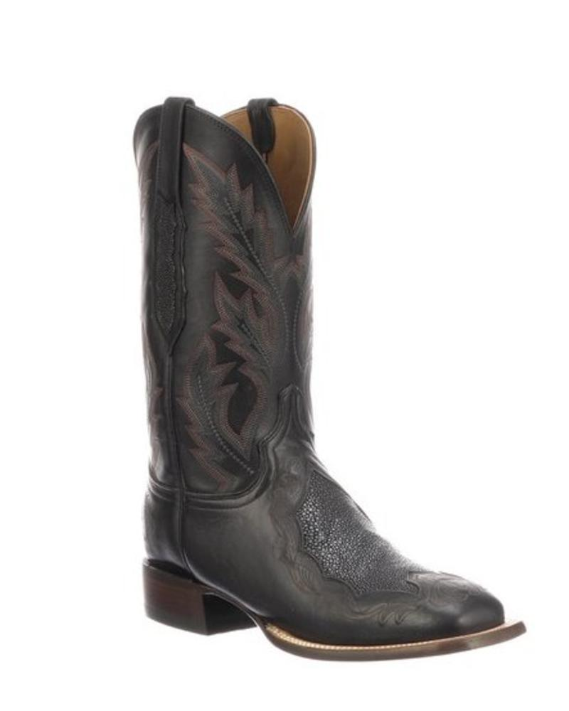 LUCCHESE LUCCHESE BARTLEY