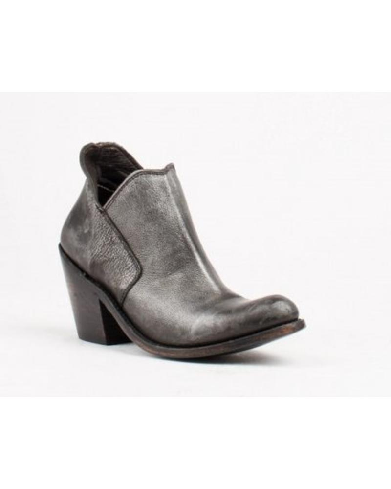 LIBERTY BLACK ACACIA BOOTIE