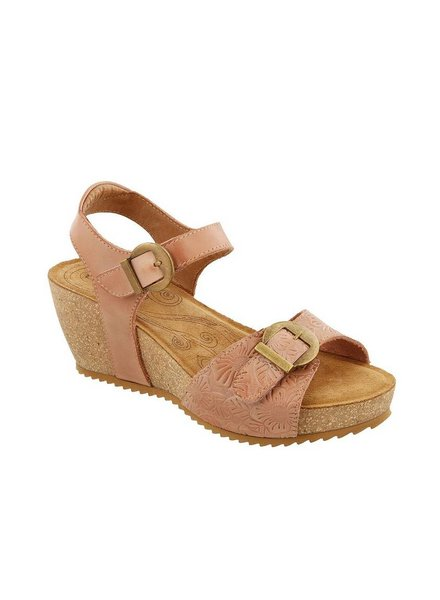 TAOS TALLULAH WEDGE
