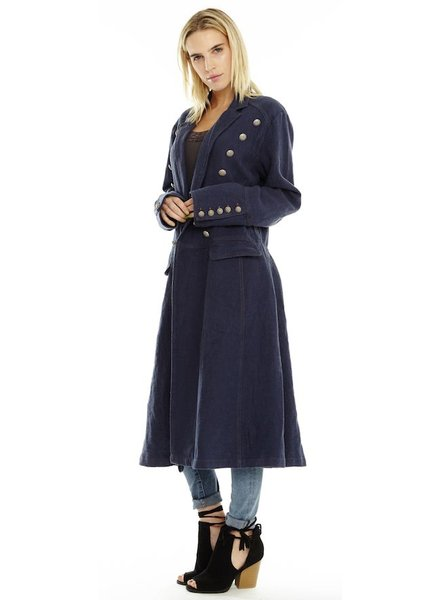 ARATTA BEAUTIFUL THINGS COAT