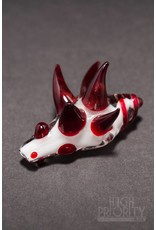 Christina Cody Christina Cody Conch Shell Micro Pipe