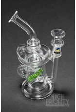 Fatboy Glass Fatboy Glass Mini Klein Recycler