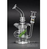 Fatboy Glass Fatboy Glass Mini Klein Recycler