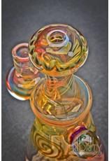 Gasp Gasp Fumework Mini Tube