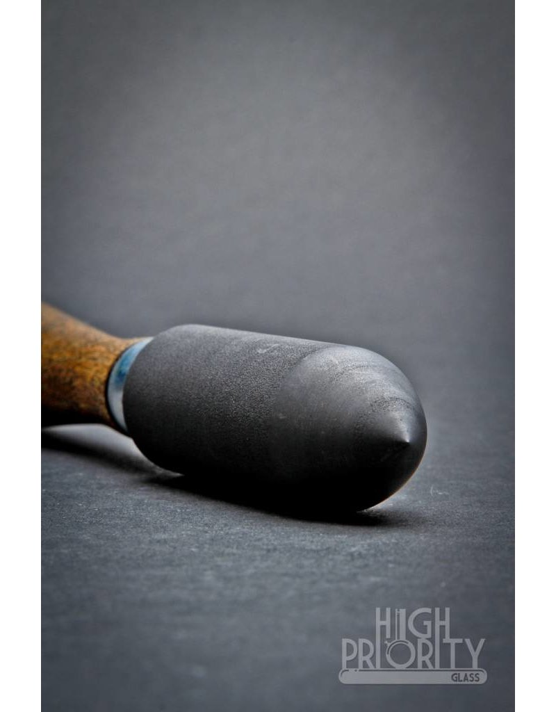 """Griffin Glass Tools Griffin Graphite Push 1"""""""