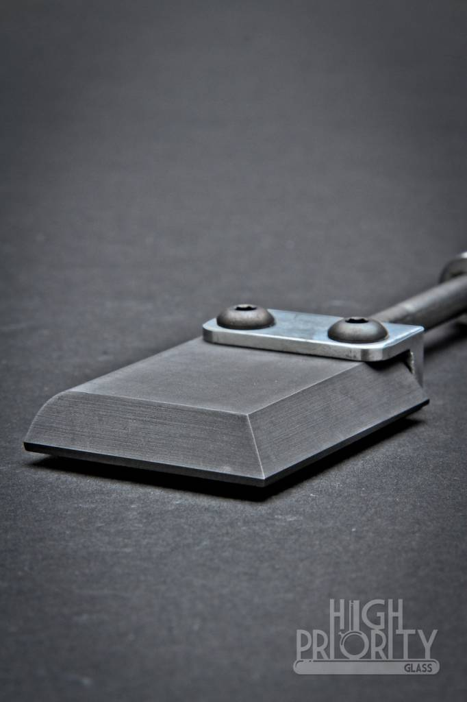 Griffin Glass Tools Griffin Mini Ultimate Paddle