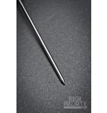 """Griffin Glass Tools Griffin Tungsten Probe 1/8"""""""