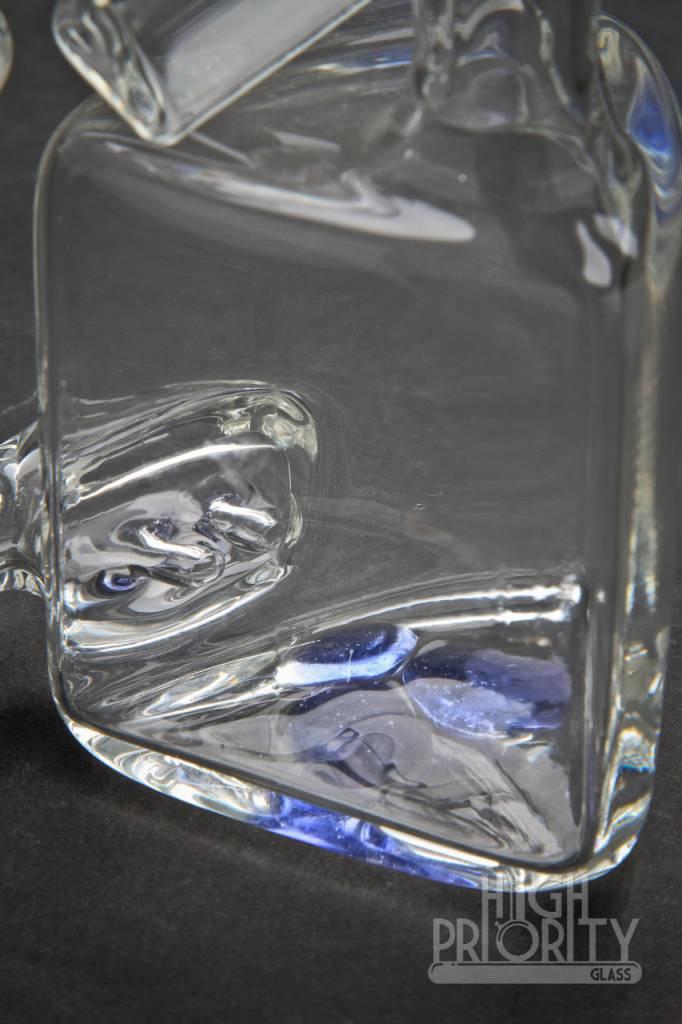 Hamm's Waterworks Hamm's Waterworks Prism Rig #5