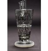 Hitman Hitman Glass & Zach P. Sundae Cup