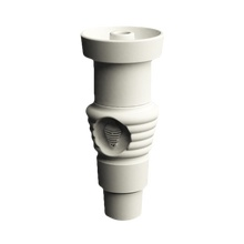 Hive Ceramics Hive Ceramics D-Nail Element 20mm