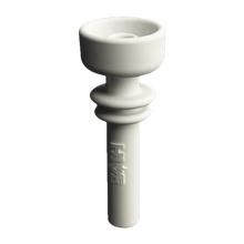 Hive Ceramics Hive Ceramics Domeless Direct Inject 18mm
