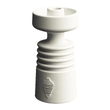 Hive Ceramics Hive Ceramics Domeless Element 10mm