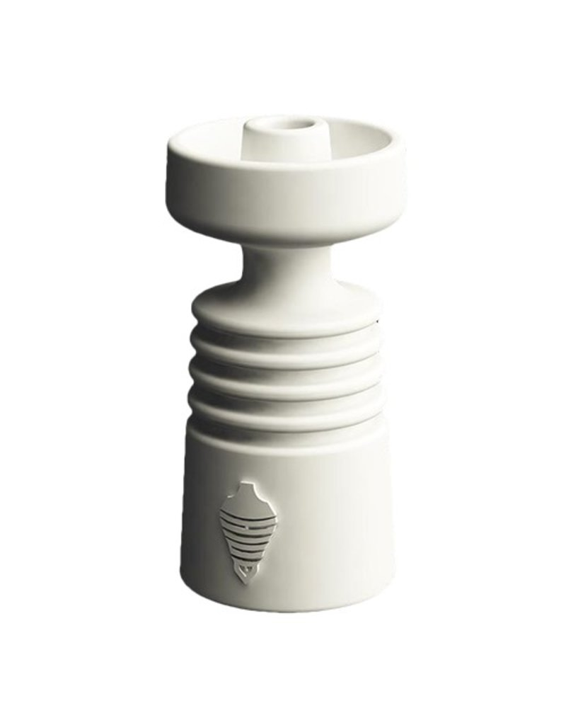 Hive Ceramics Hive Ceramics Domeless Element 14mm-18mm
