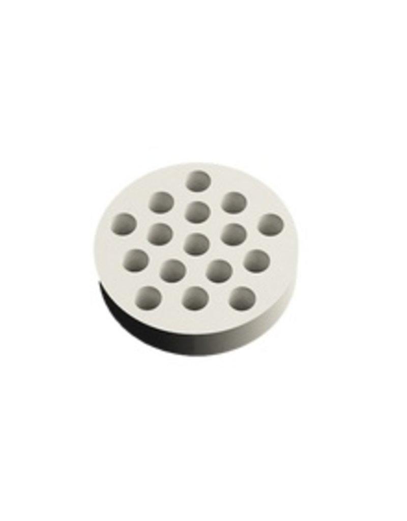 Hive Ceramics Hive Ceramics Flower Cup Filter