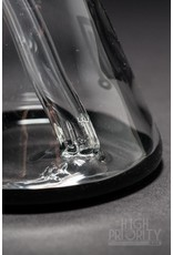 Intrinsic Glass Intrinsic Glass Linework Mini Tube
