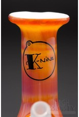 K-Nine Glass K-Nine Serendipity Mini Tube Pendant