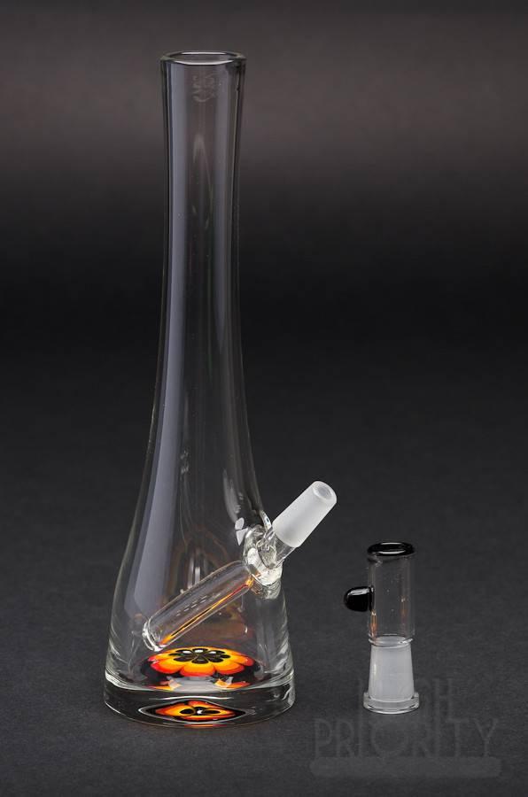 Lift Glass Lift Glass Mini Tube #12