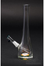 Lift Glass Lift Glass Mini Tube #15