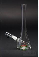 Lift Glass Lift Glass Mini Tube #19