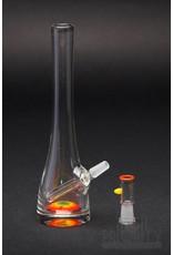 Lift Glass Lift Glass Mini Tube #4