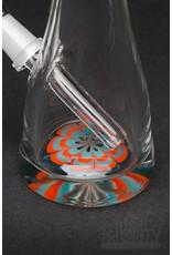 Lift Glass Lift Glass Mini Tube #7