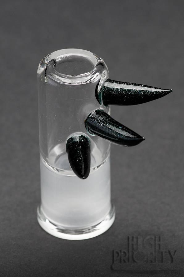 Merc's Minons Merc's Minion Micro Mongrel Rig