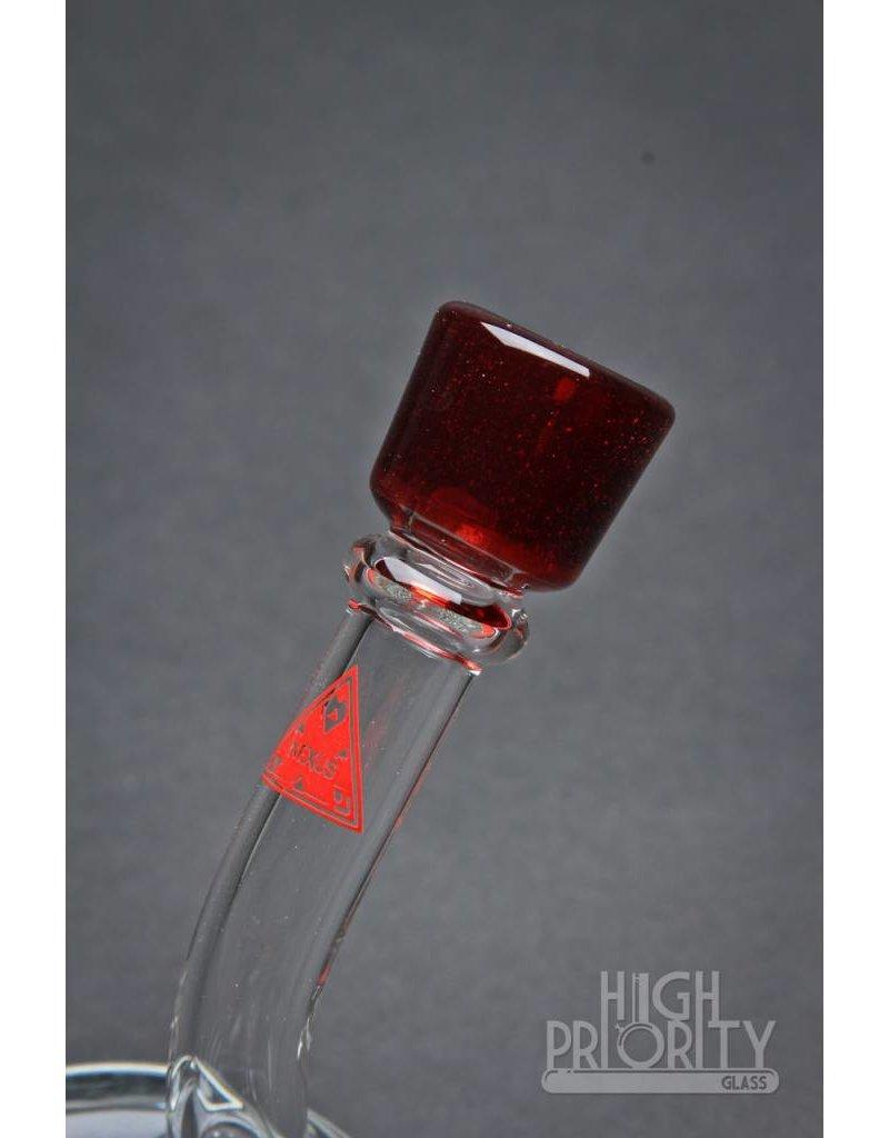 Nexus Nexus Mini Puck Red Elvis #99