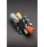 WC Stearns WC Stearns Reef Chillum Pendant #2