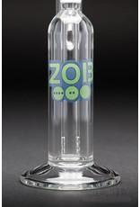 ZOB ZOB Micro Bubbler #34