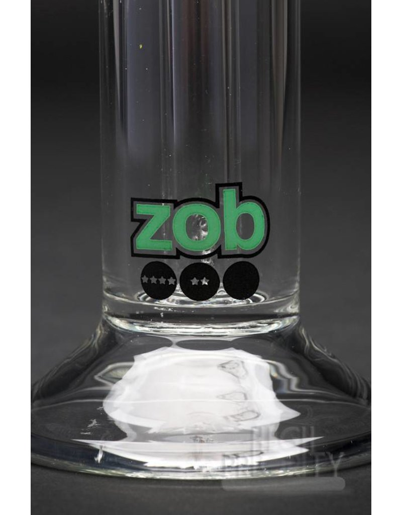 ZOB ZOB Micro Bubbler #63