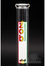 ZOB ZOB Zobello Mini Tube #46
