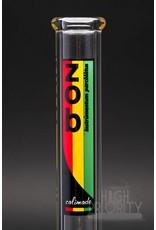 ZOB ZOB Zobello Mini Tube #65