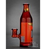 Nerv Glass Nerv Glass Duff Beer Bottle