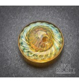 Jah Glass Jah Glass Fumicello Carb Cap #1