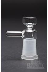 Toro Glass Toro Glass Female Martini Slide 14mm