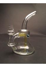 4.0 Glass 4.0 Glass Daytripper UV Yellow