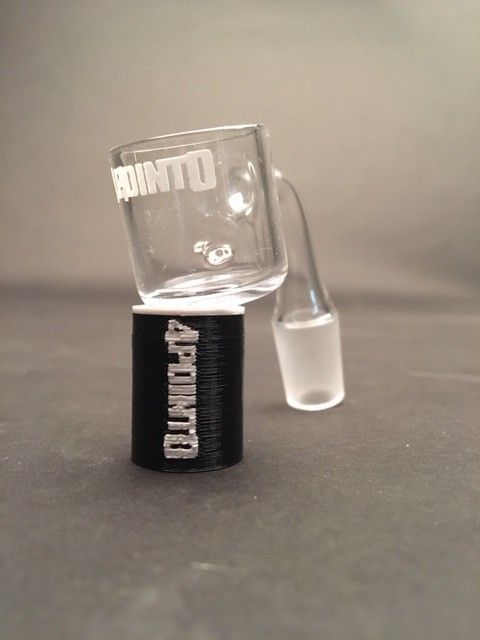 4.0 Glass 4.0 Glass Tourbillon Quartz 10mm Male 90