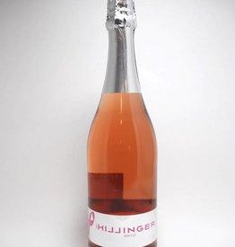 Leo Hillinger Secco Pinot Noir Rosé