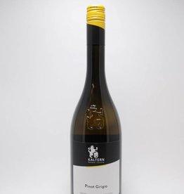 Cantina di Caldaro Pinot Grigio 2016 (Kellerei Kaltern)
