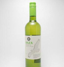 Quinta da Raza Vinho Verde 2017