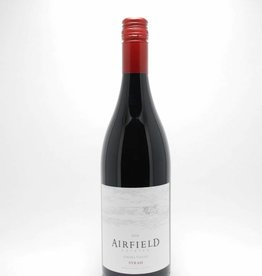 Airfield Estates Syrah 2014