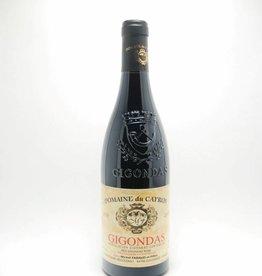 Domaine Du Cayron Gigondas 2013