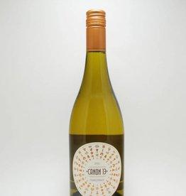 Canon 13 Santa Lucia Highlands Chardonnay 2015